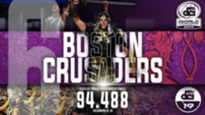 BostonCrusaders19.jpg