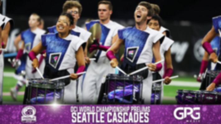 SeattleCascades.jpg