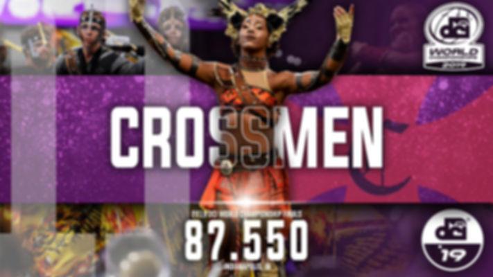 Crossmen19.jpg