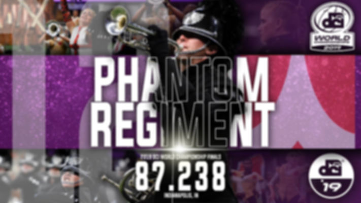 PhantomRegiment.jpg