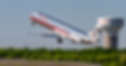 MD80.png