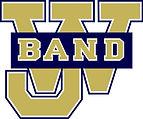 JW Band