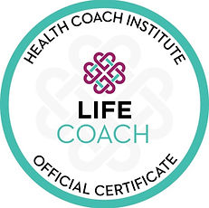 life coach badge_edited.jpg