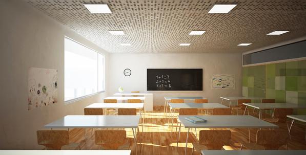 Salle de classe Final.jpg