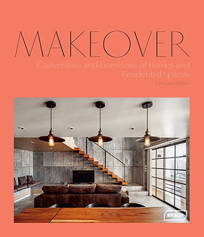 BIG_374_pic_Cover_Makeover_Druck.jpg