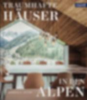 Traumhäuser_Alpen_Vetter_frontal.jpg