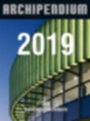 architekturkalender-2019_archipendium_co