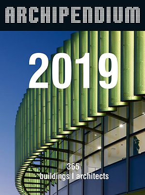 architekturkalender-2019_archipendium_co
