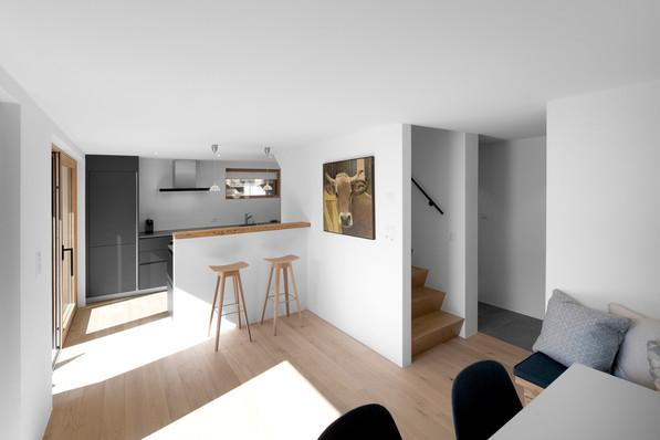 Maison Sarrayer_01light.jpg