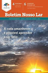 BoletimInformativo_NossoLar_Edicao2_Pág