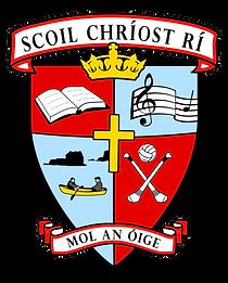 Scoil-Chriost-Ri-Crest.png
