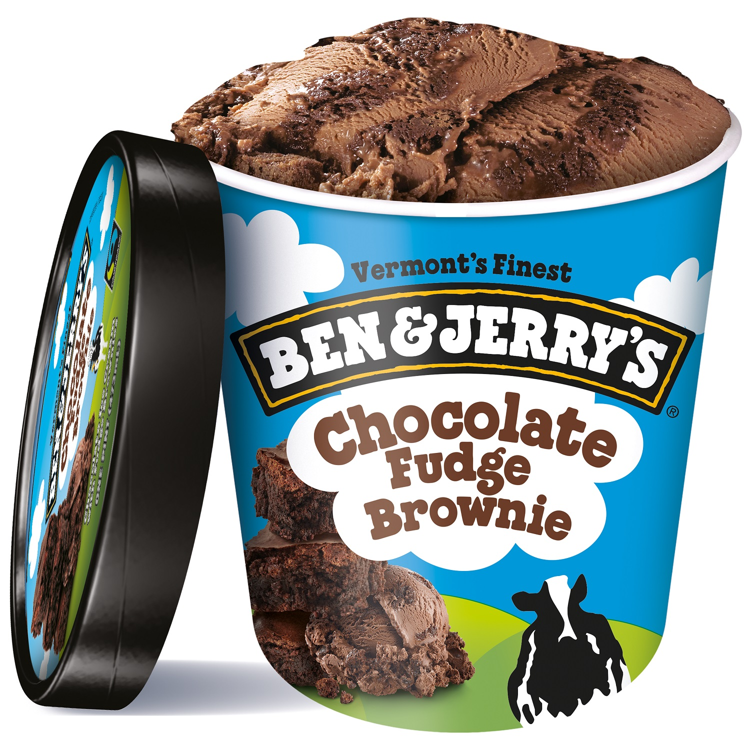 Ben & Jerry's Chocolate Fudge Brownie.jp