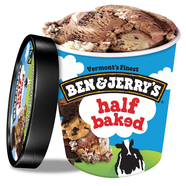 Ben & Jerry's Half Baked .png