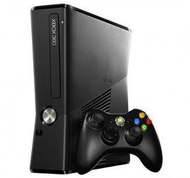 VIDEO GAME XBOX 360 SEM KINECT.jpg