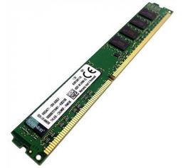 MEMÓRIA_8GB_DDR3_1600_KINGSTON.jpg