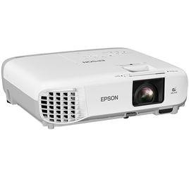 DATASHOW EPSON S39 3300 LUMENS.jpg
