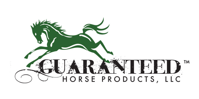 Guaranteed Horse Products