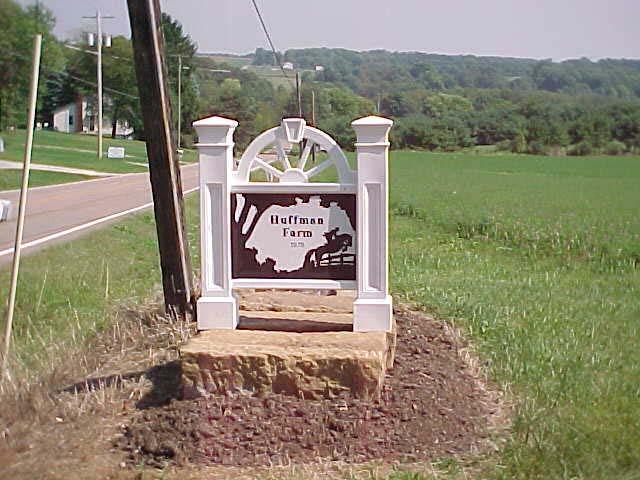 Winona, OH