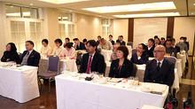 2019/03/11 京都洋食会 セミナー ご報告