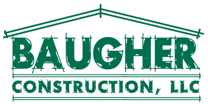 Baugher Construction, LLC