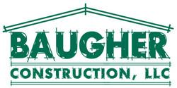 Baugher Construction, LLC