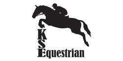 KS Equestrian_shirts