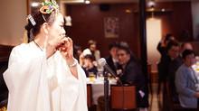 2019年 京都洋食会 新年家族会 ご報告