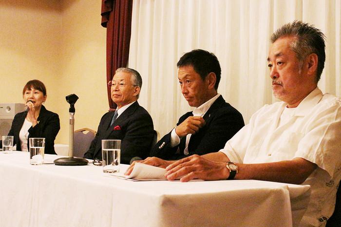 2014年 京都洋食会 セミナー実施報告
