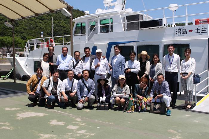 2017年 京都洋食会 研修会実施報告