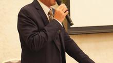 2018/11/12 京都洋食会 セミナー ご報告