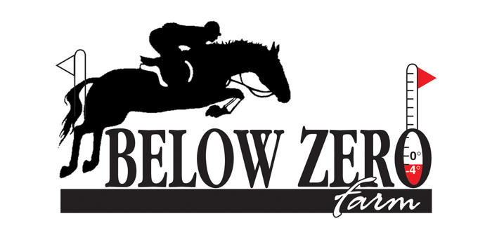Below Zero Farm