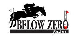 Below Zero Farm