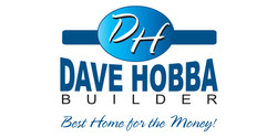 HobbaEnterprs_logo