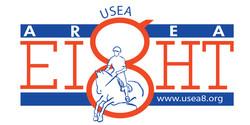 USEA Area 8 YR-AR