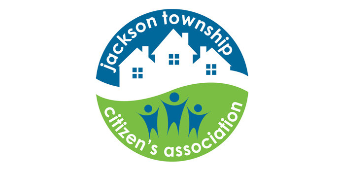 Jackson Twp Citizens Assoc.