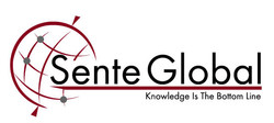 Sente Global