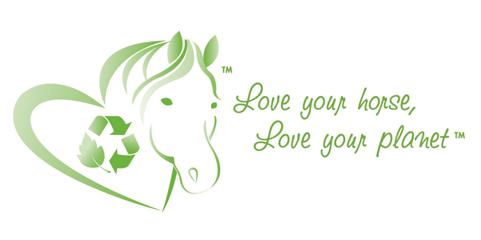 Love Your Horse-Planet_horiz-logo