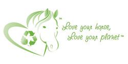 Love Your Horse-Planet_horiz-logo