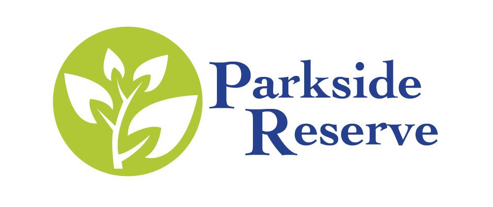 Parkside Reserve
