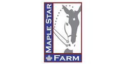 Maple Star Farm