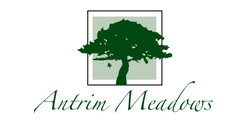 Antrim Meadows