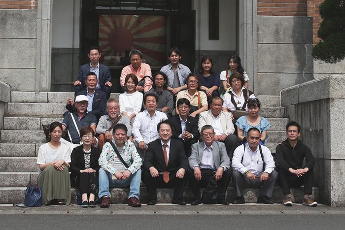2016年 京都洋食会 研修会実施報告
