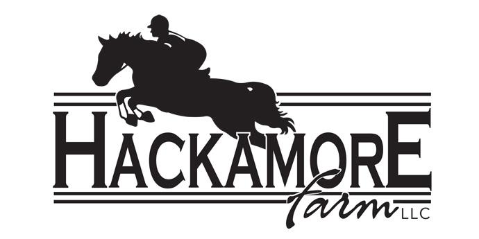 Hackamore Farm logo_2012