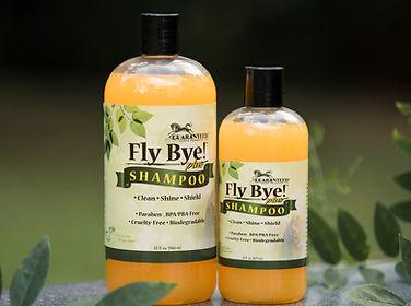 Fly Bye-Shampoo.jpg