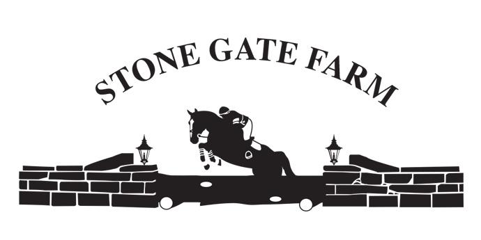 Stone Gate Farm