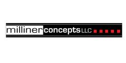 Milliner Concepts LLC