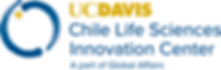logo horizontal transparente.png