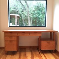 cherry desk 2.jpg