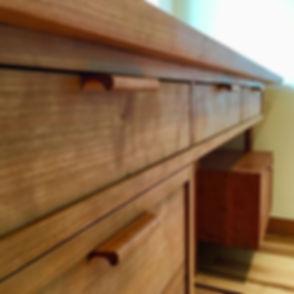 cherry desk 1.jpg