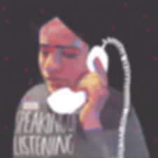 SpeakingofListening_AlbumArt2.jpg